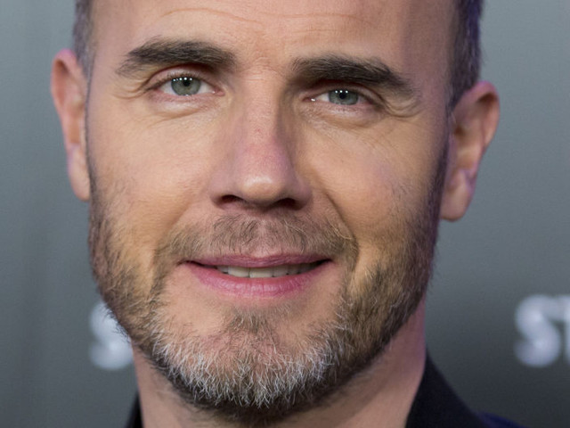 Change of date for Gary Barlow's gig at Aberdeen's P&J Live