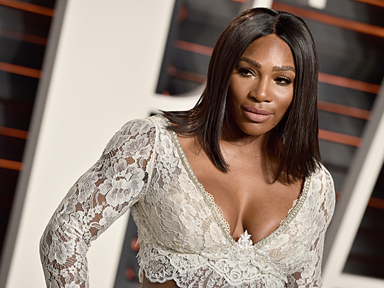 Serena Williams, Kevin Durant, Zion Williamson Among 2019 ESPYS Nominees