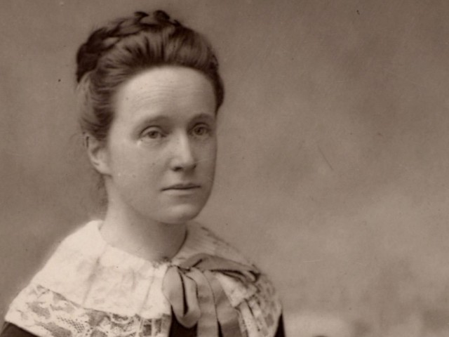 Parliament Square To Get Its First Female Statue As Millicent Fawcett Monument Gets Go-Ahead