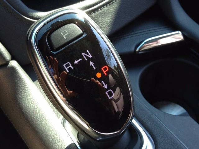 Most Affordabe Car Insurance Tn Youg Drivers