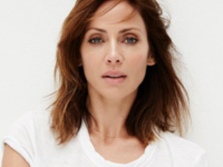 Natalie Imbruglia Confirms Extra London Date
