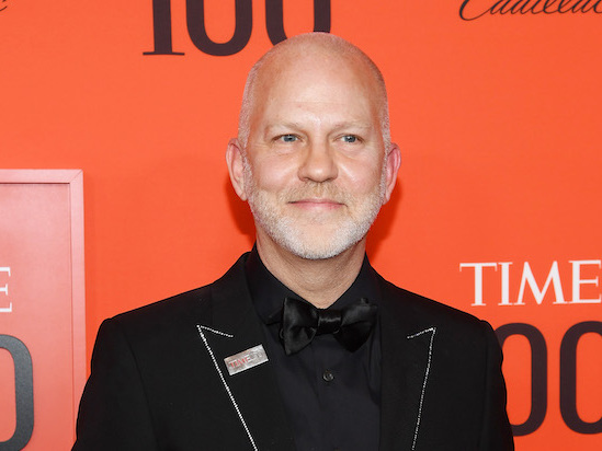 Ryan Murphy's 'American Horror Stories' Anthology and 'Y: The Last Man' Become FX on Hulu Shows