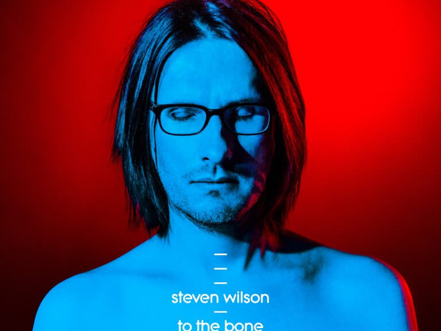 Steven Wilson: To The Bone – prog or pop? The LTW view