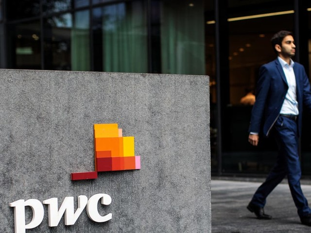 Sweetgreen value cut — Big 4 salaries revealed — Bon Appétitresignations