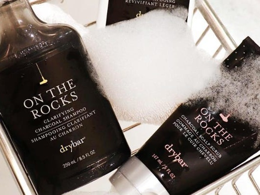 The best clarifying shampoos you can buy