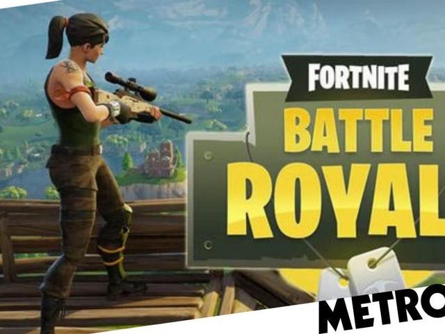 What Were The Season 2 Battle Pass Rewards In Fortnite