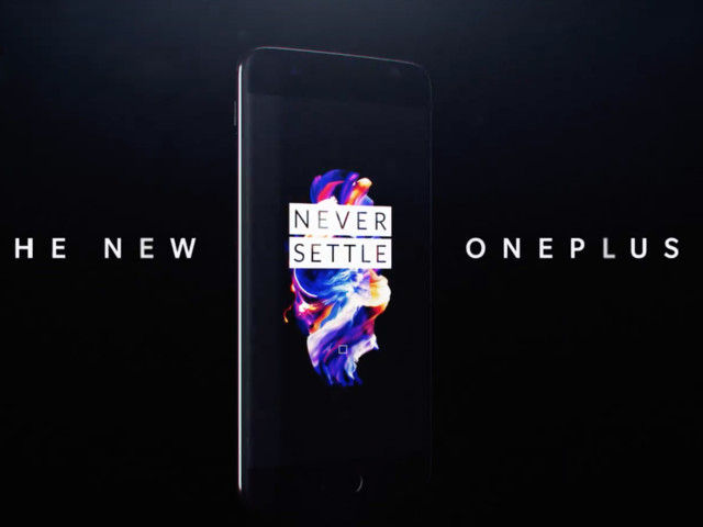 OnePlus 5 vs Samsung Galaxy S8: Which should you buy?