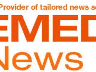 Melanoma death rates in men increase