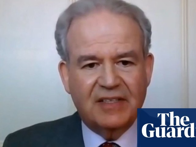 Julian Lewis: attempt to impose Grayling was 'improper request'