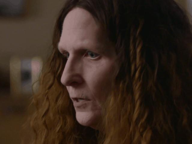 EVIL LIVES HERE Cheri Tate regrets not killing her murderer ex Edward Allen Covington