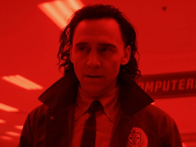 Did We Just See the Beginning of the MCU Multiverse on 'Loki'?
