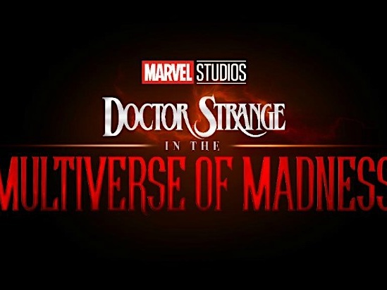 Jade Bartlett to Write 'Doctor Strange in the Multiverse of Madness'