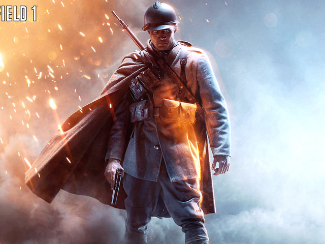 Loads of EA PC games are on sale on Amazon