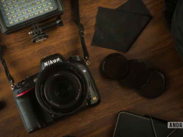 The best Nikon cameras you can buy