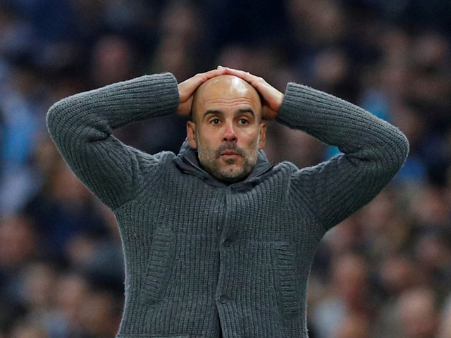 Will fifth place in Premier League secure Champions League qualification after Man City's ban?