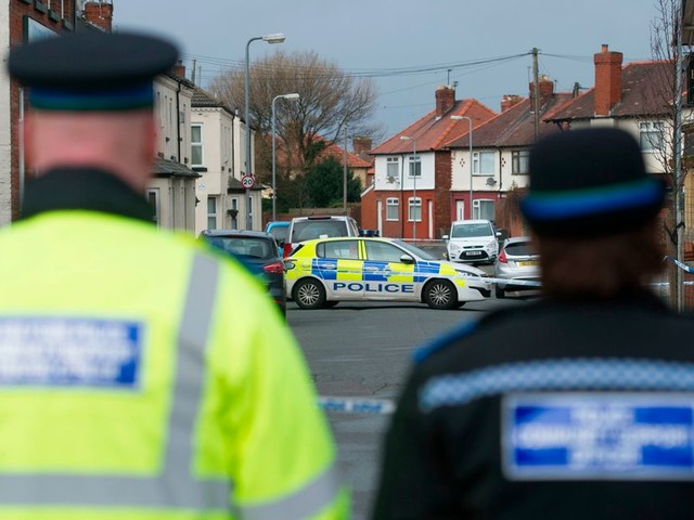 The brutal list of young people stabbed in one weekend