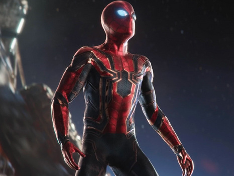 Spider-Man Is Leaving The Marvel Cinematic Universe & Fans Are Furious: Report