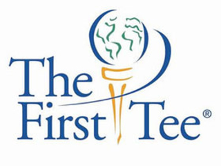 The First Tee Charitybuzz Auction Kicks Off With Dozens Of Incredible Golf Experiences