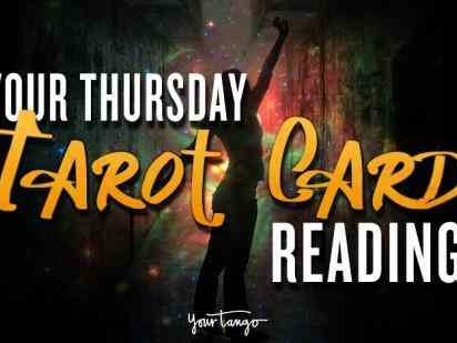 Daily Horoscope & Astrology Tarot Card Reading For April 11, 2019 For All Zodiac Signs