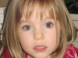 We'll find out what happened to Madeleine, says Co Down cop Jim Gamble
