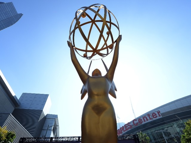 2021 Creative Arts Emmys Winners List, Night 1 (Updating Live)
