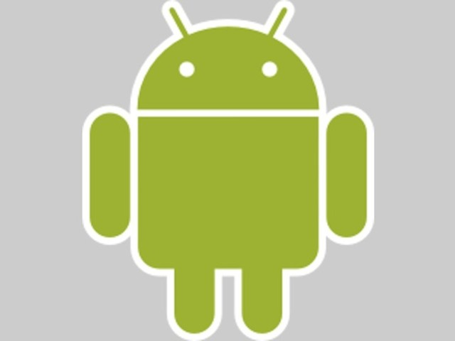 Android vendors to sling pre-configured devices for the enterprise