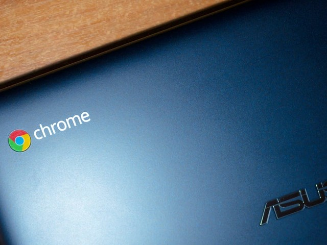 How to download apps on your Chromebook through the Google Play Store