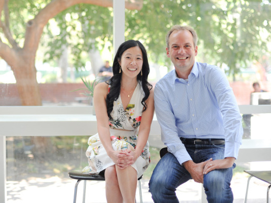 Version One launches $70M Fund IV and $30M Opportunities Fund II