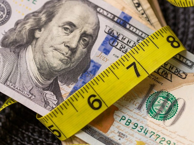Second stimulus check facts: What to know about payment size, eligibility, IRS priority - CNET