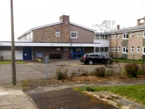 Fears 'ex-offenders' will be housed in former sheltered housing complex in Walton