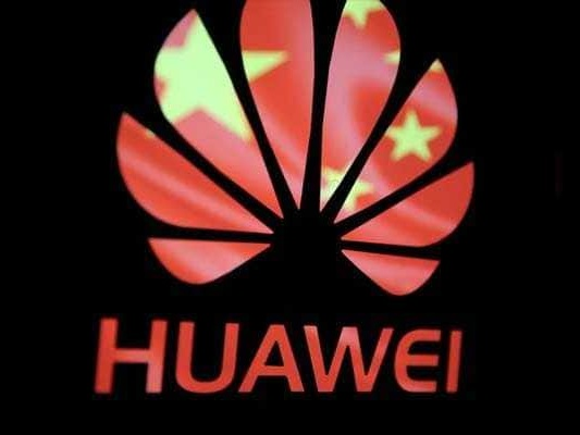 China's Huawei Said To Be Preparing To Sue US Government, Says Report
