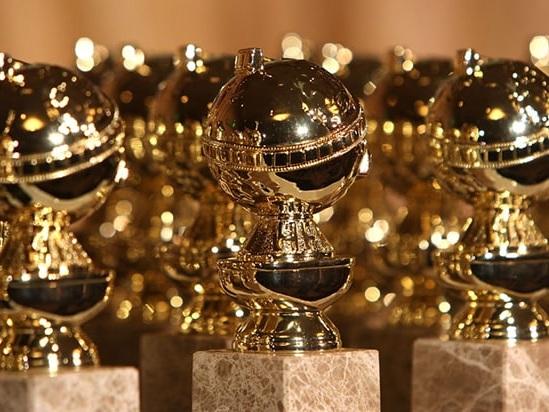 Golden Globes Group Wins Again in Norwegian Journalist's Antitrust Suit