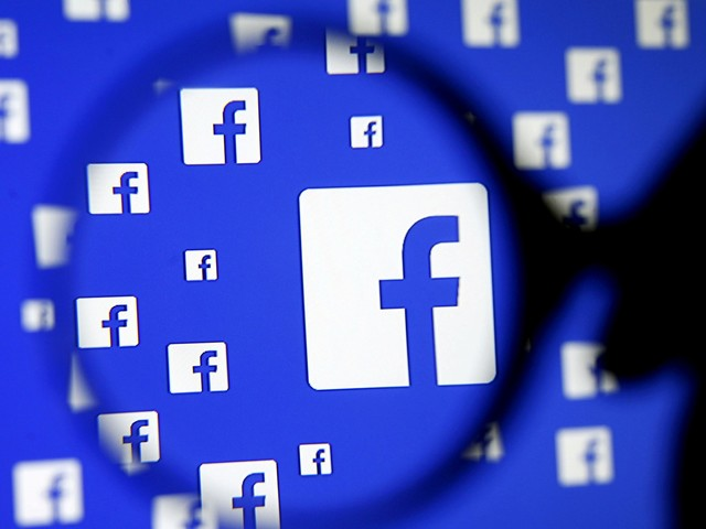 A Facebook content moderator died after suffering a heart attack while on the job, according to a new report detailing harsh working conditions (FB)