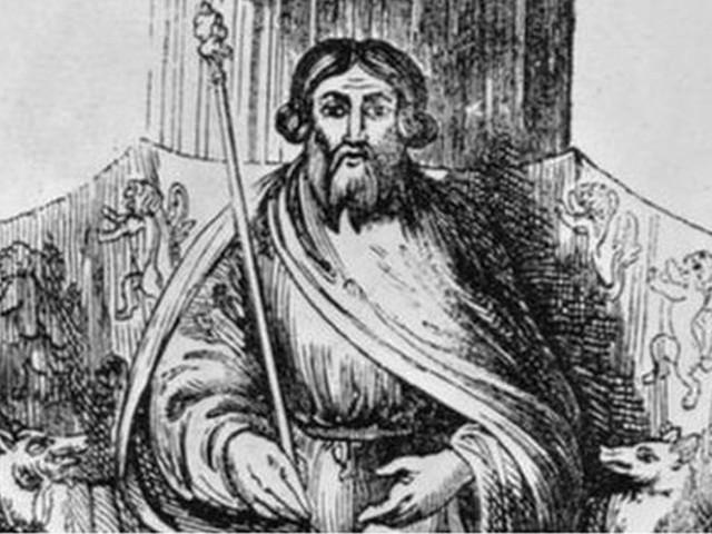 Beth ydych chi'n wybod am Owain Glyndŵr?