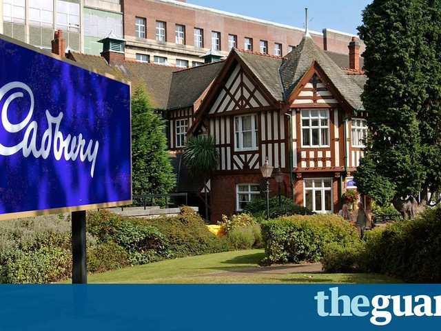 Cadbury staff get sweet relief from inflation with new pay deal