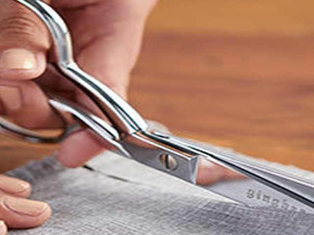 The best sewing shears