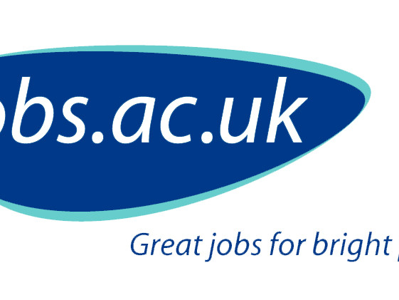 Research Impact and Data Officer
