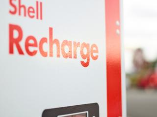 Shell's 2050 net zero pledge: Five key takeaways
