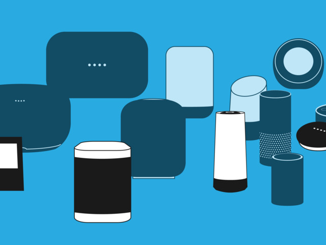 Snips lets you build your own voice assistant to embed into your devices