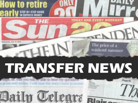 Transfer news: Liverpool see mega offer rejected for £105m-rated Barcelona target