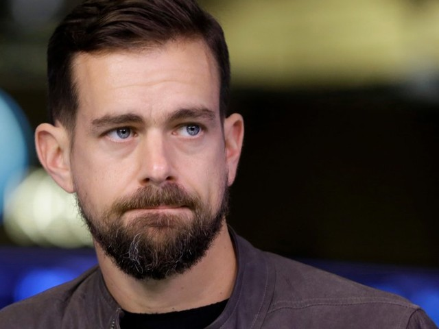 'I don't see how anyone could interpret this as a good thing': The departure of Twitter's No. 2 exec is going to hurt (TWTR)