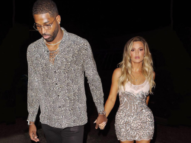 Khloe Kardashian Not Filming Delivery For 'Keeping Up With the Kardashians' — Report