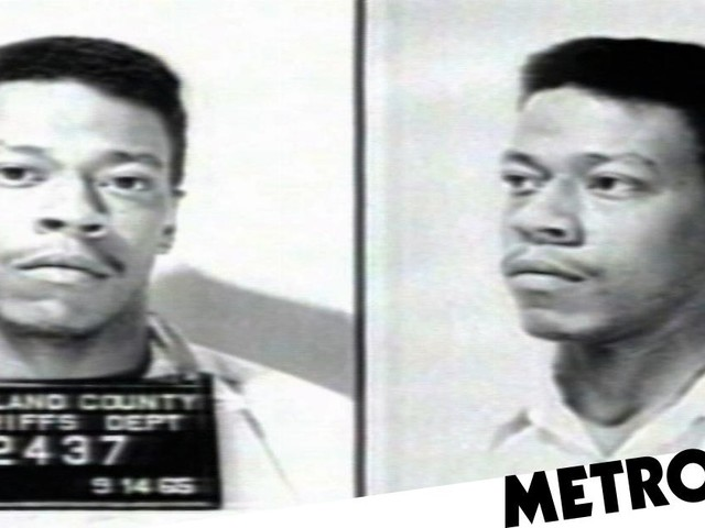 Unsolved Mysteries fans fume as missing fugitive Lester Eubanks went shopping before he vanished
