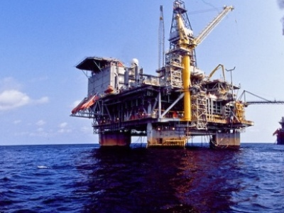Chinese Oil Buyers Wait For Lower Prices To Buy African Crude