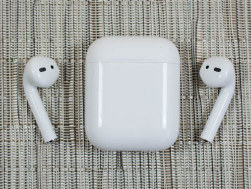 Dealmaster: Apple's AirPods are back to their Black Friday price at Amazon