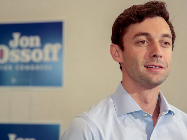 Congress, America, Innocence, War, Peace, Your Cat At Stake In GA-6