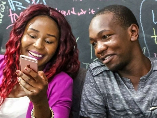 Tech Hubs: Sparking Tech Innovation in Africa