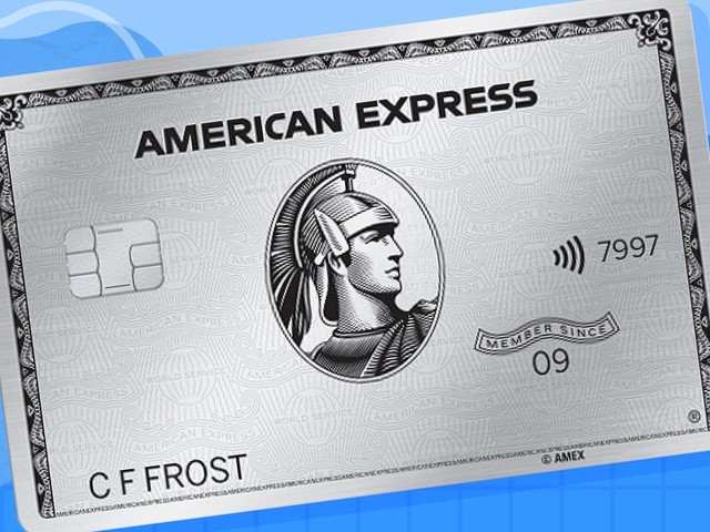 How to get thousands of dollars in value from the Amex Platinum card welcome bonus