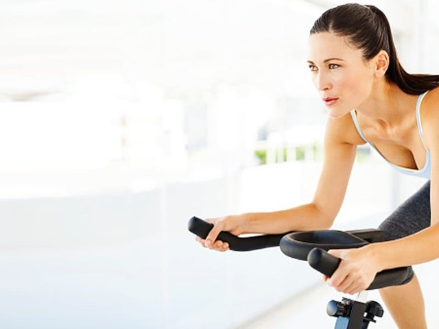 The best exercise bikes you can buy for home workouts