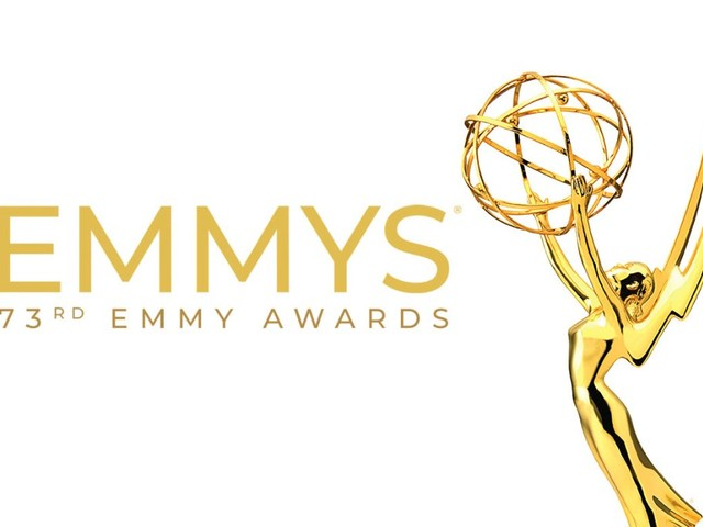How to Watch the 2021 Emmy Awards